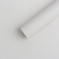 H7003-1 네트 심플화이트 [풀바른실크벽지]