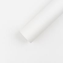 풀바른벽지 G39296-1 로더 화이트