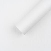 풀바른벽지 G39331-1 잔느 화이트