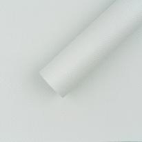 만능 풀바른벽지 합지 LG49513-1 니트 라이트민트