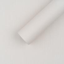 만능 풀바른벽지 합지 LG49516-3 레이스 크림