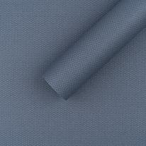 만능 풀바른벽지 합지 LG49489-7 포근니트 미드나잇블루