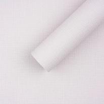 만능풀바른벽지 실크 G77255-9 샤픈 핑크