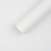 풀바른벽지 실크 G77254-1 클래식 화이트