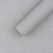 풀바른벽지 실크 G77264-5 패브릭 딥그레이