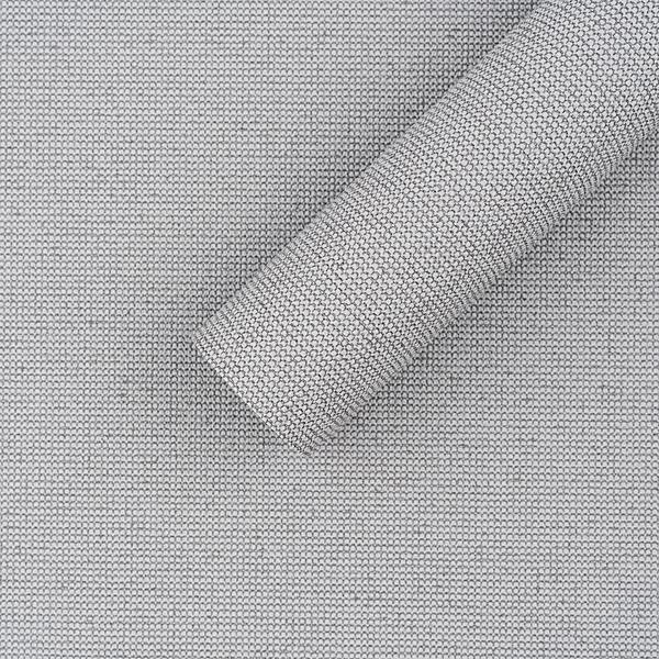 만능풀바른벽지 실크 G77264-5 패브릭 딥그레이