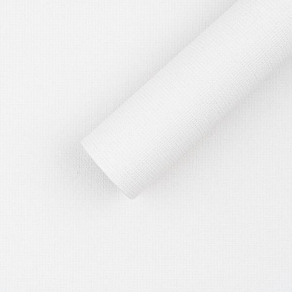만능풀바른벽지 실크 G77264-1 패브릭 화이트