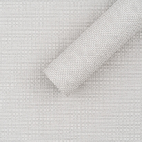 풀바른벽지 실크 G77264-7 패브릭 베이지그레이