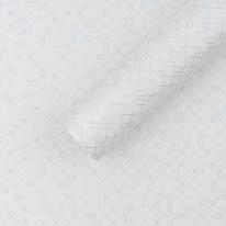 만능 풀바른벽지 합지 FT93314-1 플란넬 블루