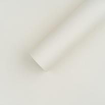 만능 풀바른벽지 합지 FT93241-1 페인트 아이보리