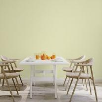 만능 풀바른벽지 합지 FT93241-3 페인트 레몬
