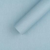 만능 풀바른벽지 합지 C45168-6 코아 블루