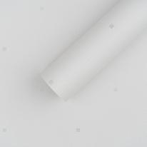 만능 풀바른벽지 합지 C45173-2 플랫 그레이