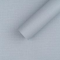 만능 풀바른벽지 합지 C45179-5 격자직물 블루