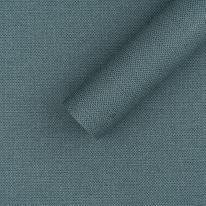 만능 풀바른벽지 합지 C45181-8 직물모던 딥그린