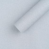 풀바른벽지 실크 G57172-4 코지 블루