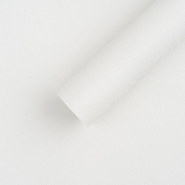만능풀바른벽지 실크 G57180-1 클래식 화이트