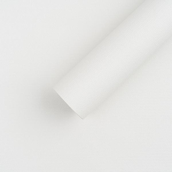 만능풀바른벽지 실크 G57173-1 어반 화이트