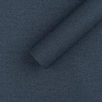 풀바른벽지 실크 G57174-9 아트 딥블루