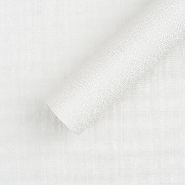 만능풀바른벽지 실크 G57183-1 작은직물 화이트