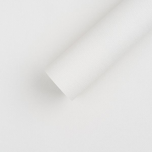 만능풀바른벽지 실크 G57185-1 편안한 화이트