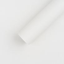 만능풀바른벽지 실크 G57186-1 심플 화이트