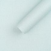 [월플랜] 풀바른벽지 와이드합지 LG54003-5 소프트팝 라이트민트