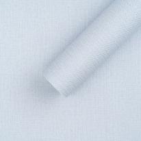 [월플랜] 풀바른벽지 와이드합지 LG54003-4 소프트팝 스카이