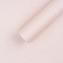 [월플랜] 풀바른벽지 와이드합지 LG54003-2 소프트팝 베이비핑크