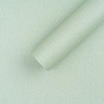 [월플랜]만능 풀바른벽지 와이드합지 LG54003-6 소프트팝 그린