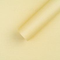 [월플랜] 풀바른벽지 와이드합지 LG54003-13 소프트팝 옐로우