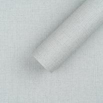 [월플랜]만능풀바른벽지 와이드합지 LG54008-5 솜사탕 민트