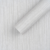 [월플랜]만능풀바른벽지 와이드합지 LG54025-3 스톤 그레이