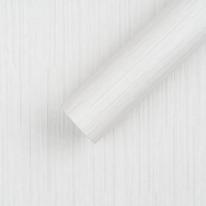 [월플랜]만능풀바른벽지 와이드합지 LG54025-1 스톤 화이트