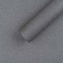 [월플랜]만능풀바른벽지 와이드합지 LG54002-11 코튼 다크그레이