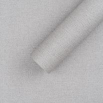 [월플랜]만능풀바른벽지 와이드합지 LG54002-7 코튼 그레이