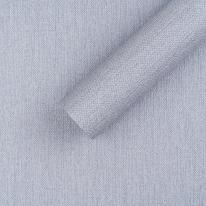 [월플랜]만능풀바른벽지 와이드합지 LG54021-5 샤인패브릭 라벤더