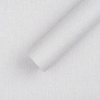 [월플랜]만능풀바른벽지 와이드합지 LG54021-2 샤인패브릭 쿨그레이