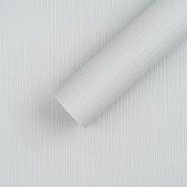[월플랜]만능풀바른벽지 와이드합지 LG54016-5 소프트스트라이프 그레이