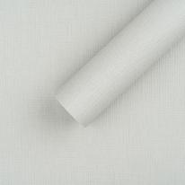 [월플랜]만능풀바른벽지 와이드합지 LG54017-3 우븐 그린그레이