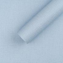 [월플랜]만능풀바른벽지 와이드합지 LG54014-13 니트트위드 블루