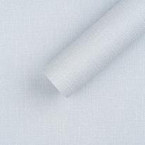 [월플랜]만능풀바른벽지 와이드합지 LG54014-12 니트트위드 라이트블루