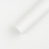 [월플랜]만능풀바른벽지 와이드합지 LG54014-1 니트트위드 화이트