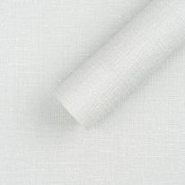 [월플랜]만능풀바른벽지 와이드합지 LG54014-10니트트위드 라이트그린