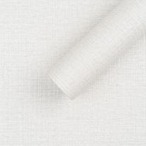[월플랜]풀바른벽지 와이드합지 LG54004-6 내추럴스트라이프 크림