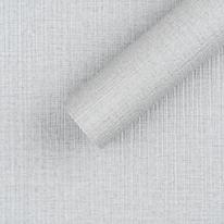 [월플랜]만능풀바른벽지 와이드합지 LG54004-3 내추럴스트라이프 블루