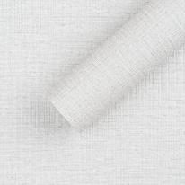 [월플랜]만능풀바른벽지 와이드합지 LG54004-2 내추럴스트라이프 쿨그레이
