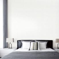 [월플랜]만능풀바른벽지 와이드합지 LG54004-1 내추럴스트라이프 화이트