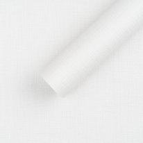 [월플랜]만능풀바른벽지 와이드합지 LG54007-2 도톰패브릭 크림그레이