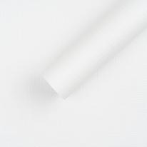 [월플랜]풀바른벽지 와이드합지 LG54007-1 도톰패브릭 화이트